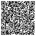 QR code with Seward Laundry & Dry Cleaning contacts
