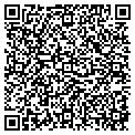 QR code with Mountain Valley Builders contacts