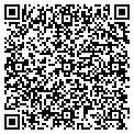QR code with Anderson-Clear Lions Club contacts