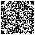 QR code with Valdez Sewer Treatment Plant contacts