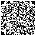 QR code with Anchorage Quality Life Center contacts