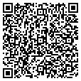 QR code with Brown Agency contacts