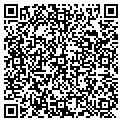 QR code with De Boer Drilling Co contacts