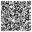 QR code with Aero Cuba Travel contacts