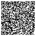 QR code with Anchorage Zen Community contacts