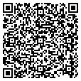 QR code with Hibdons Home Repair contacts