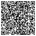 QR code with Treasured Gifts contacts