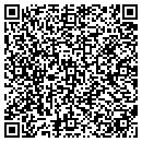 QR code with Rock Solid Repair & Remodeling contacts