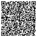 QR code with Andy Reynolds Woodworking contacts