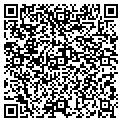 QR code with Dundee Hardware Feed & Farm contacts