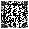 QR code with M2c1 Inc contacts