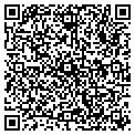 QR code with Nunapitchuk Early Head Start contacts
