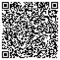 QR code with Air Land Sea Travelers Guide contacts
