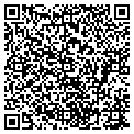 QR code with Denali Car Rental contacts
