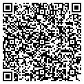QR code with Heritage Homes contacts