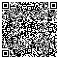 QR code with Downes Mac Donald & Levengood contacts