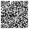 QR code with Pulse Foods contacts