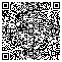 QR code with Riverside Executive Suites contacts