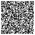 QR code with Gold Coast Elite Carpet Clnng contacts