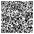 QR code with Bayview Bed & Breakfast contacts