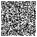 QR code with Republican Party Of Alaska contacts