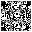 QR code with TS Construction Inc contacts