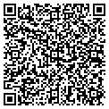 QR code with Mont Pelier Village Club contacts