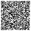 QR code with Ribelin Lowell & Co Insurance contacts