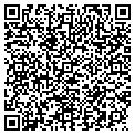 QR code with Amaro Nursery Inc contacts