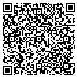 QR code with Live Oaks Farms contacts
