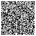 QR code with Fairbanks Cash & Carry contacts