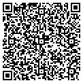 QR code with RC Real Estate Inc contacts