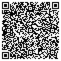 QR code with Benton/Bryant Realtors Assn contacts