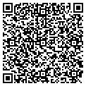QR code with Spaulding Interiors Inc contacts