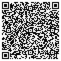 QR code with Pacific Production Service contacts