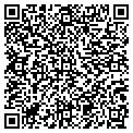 QR code with Transworld Accrediting Comm contacts