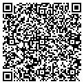 QR code with Carol's Bed & Breakfast contacts