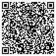 QR code with Happy Paws contacts