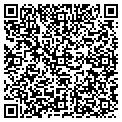 QR code with Timothy J Woller DDS contacts
