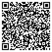 QR code with OSG contacts