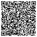 QR code with Drywall Mechanics Inc contacts