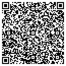 QR code with Simon & Simon Real Estate Inc contacts