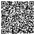 QR code with Shelton Jev contacts