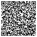 QR code with Stelling Enterprises contacts