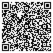 QR code with Cc El Shaddai contacts