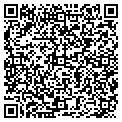 QR code with Life Health Benefits contacts