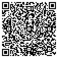 QR code with Award Design contacts