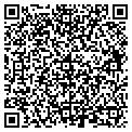 QR code with Braids Locks & More contacts