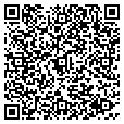 QR code with Tina Steadham contacts