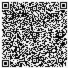 QR code with East Hall Recording contacts